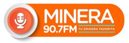 Minera FM